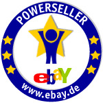 eBay_Powerseller